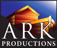 Ark Productions