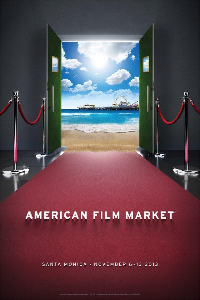 AFM Poster